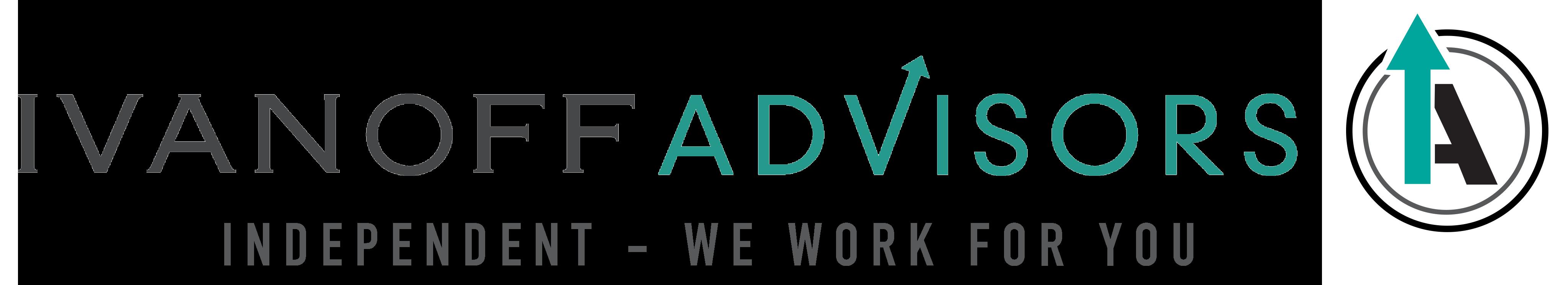 Ivanoff Advisors